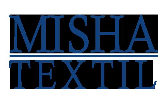 MISHA Textil